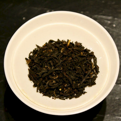 Earl Grey 2oz bag  Best Organic Single Origin Coffee Bean