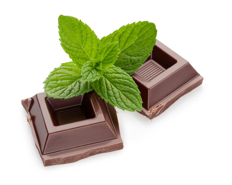 Mint Chocolate  Best Organic Single Origin Coffee Bean