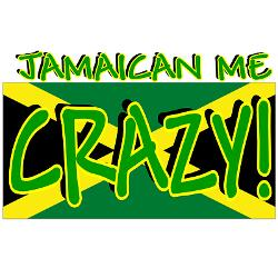 Jamaican Me Crazy  Best Organic Single Origin Coffee Bean