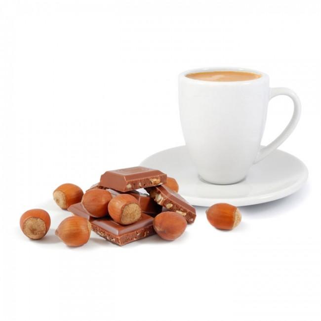 Hazelnut  Best Organic Single Origin Coffee Bean