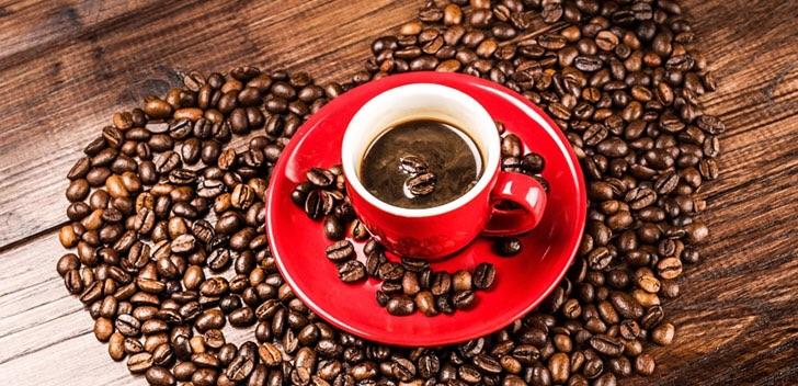 French Caramel Crème  Best Organic Single Origin Coffee Bean