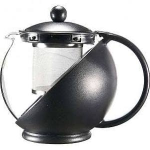 2 cup teapot with infuser  Best Organic Single Origin Coffee Bean