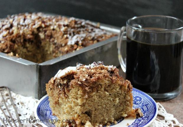 Cinnamon Rum Pecan  Best Organic Single Origin Coffee Bean