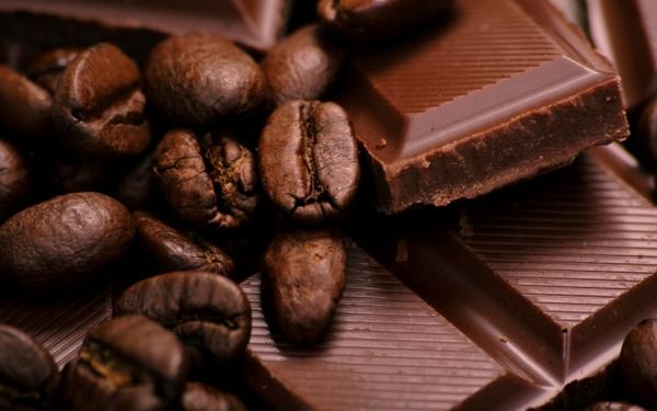 Chocolate Caramel Crème  Best Organic Single Origin Coffee Bean