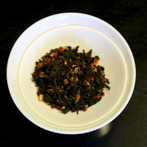 Alpine-Black-2oz-bag-300x300 All Loose Leafed Teas
