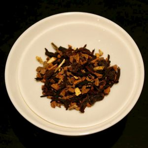 Cinnamon-Plum-2oz-bag-300x300 All Loose Leafed Teas