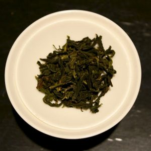 Coconut-Oolong-2oz-bag-300x300 All Loose Leafed Teas