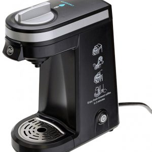 Compact-iFill-K-Cup-Brewer-300x300 Compact iFill K Cup Brewer