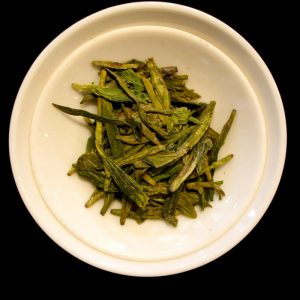 Dragonwell-2oz-bag-1-300x300 All Loose Leafed Teas
