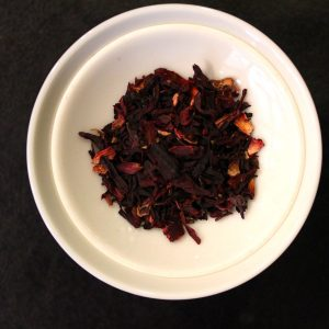 Hibiscus-300x300 All Loose Leafed Teas