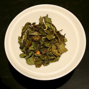 Mango-Pear-White-2oz-bag-300x300 All Loose Leafed Teas
