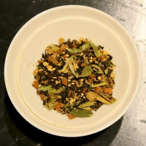 Masala-Chai-Organic-2oz-bag-300x300 All Loose Leafed Teas