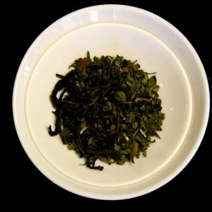 Moroccan-Mint-Organic-2oz-bag-300x300 All Loose Leafed Teas