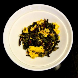 Peach-Oolong-2oz-bag-300x300 All Loose Leafed Teas