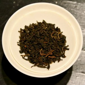 Vanilla-Grande-300x300 All Loose Leafed Teas