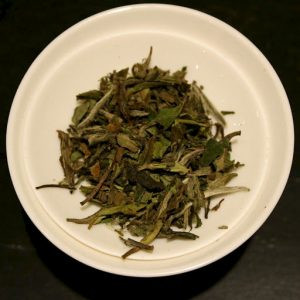 White-Peony-300x300 White Loose Leaf Tea