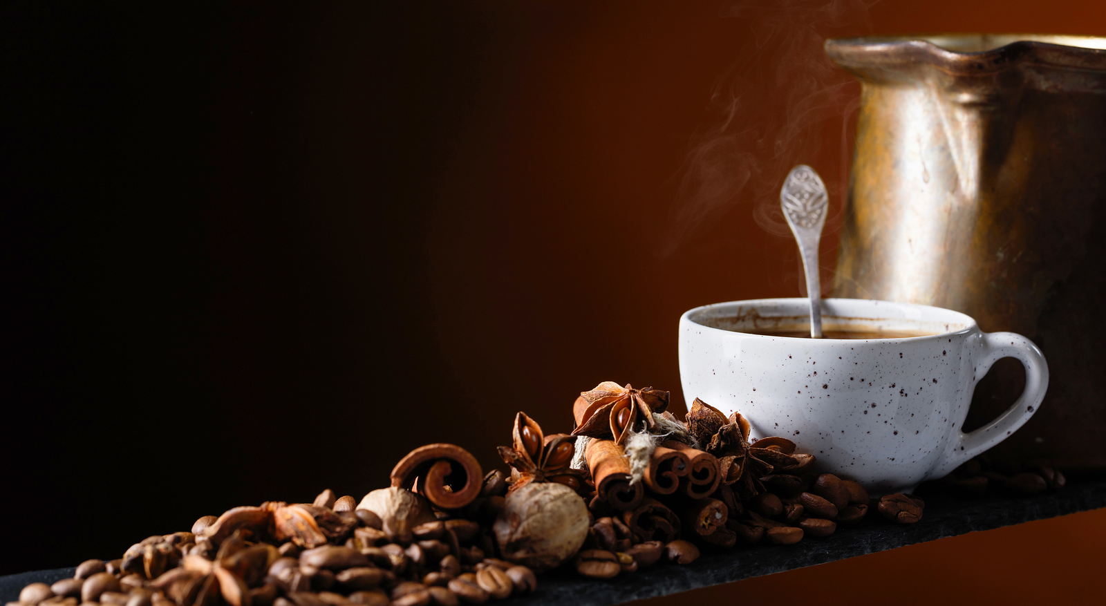 bigstock-Coffee-With-Spices-213892573-crop-875-height Homepage